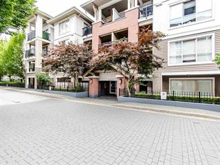 Apartment for sale in Walnut Grove, Langley, Langley, C208 8929 202 Street, 262506373 | Realtylink.org
