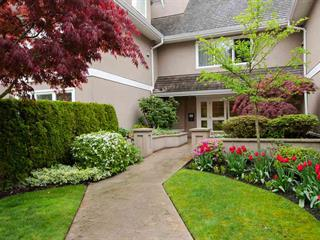 Apartment for sale in Cliff Drive, Delta, Tsawwassen, 203 1250 55 Street, 262506232 | Realtylink.org