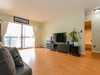 Apartment for sale in Central Pt Coquitlam, Port Coquitlam, Port Coquitlam, 103 2425 Shaughnessy Street, 262506037 | Realtylink.org