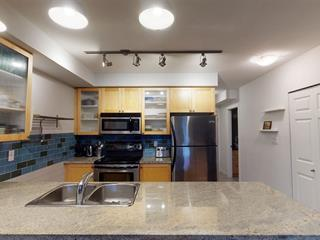 Apartment for sale in Fraser VE, Vancouver, Vancouver East, 205 702 E King Edward Avenue, 262505445 | Realtylink.org
