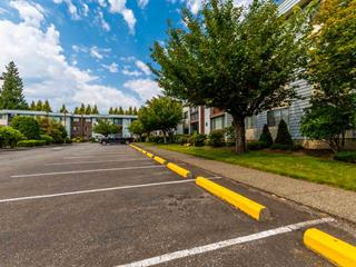 Apartment for sale in Central Abbotsford, Abbotsford, Abbotsford, 327 2279 McCallum Road, 262505478 | Realtylink.org