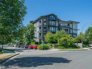 Apartment for sale in Riverwood, Port Coquitlam, Port Coquitlam, 108 550 Seaborne Place, 262505044 | Realtylink.org