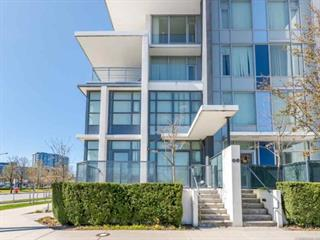 Townhouse for sale in West Cambie, Richmond, Richmond, 14 8677 Capstan Way, 262505582 | Realtylink.org