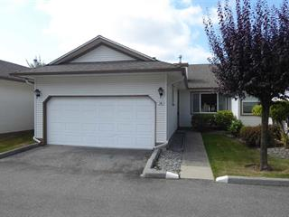 Townhouse for sale in Aldergrove Langley, Langley, Langley, 14 27435 29a Avenue, 262512288 | Realtylink.org