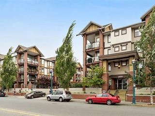 Apartment for sale in Langley City, Langley, Langley, 222 5650 201a Street, 262511441 | Realtylink.org