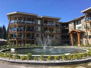 Apartment for sale in Vedder S Watson-Promontory, Chilliwack, Sardis, 304 45750 Keith Wilson Road, 262511990 | Realtylink.org