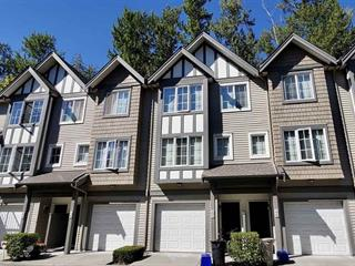 Townhouse for sale in The Crest, Burnaby, Burnaby East, 47 8533 Cumberland Place, 262516130 | Realtylink.org