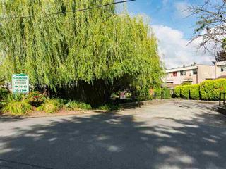 Townhouse for sale in Aldergrove Langley, Langley, Langley, 34 27125 31a Avenue, 262515495 | Realtylink.org