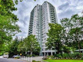 Apartment for sale in Guildford, Surrey, North Surrey, 1708 10082 148 Street, 262516269 | Realtylink.org