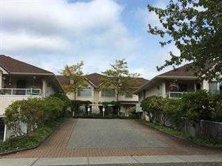 Townhouse for sale in Central Park BS, Burnaby, Burnaby South, 39 3701 Thurston Street, 262516073 | Realtylink.org