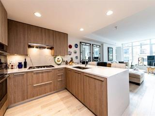 Apartment for sale in Lynn Valley, North Vancouver, North Vancouver, 302 2738 Library Lane, 262515881 | Realtylink.org