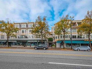 Apartment for sale in Kitsilano, Vancouver, Vancouver West, 243 2565 W Broadway, 262528855 | Realtylink.org