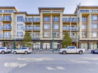 Apartment for sale in Metrotown, Burnaby, Burnaby South, 321 5248 Grimmer Street, 262529051 | Realtylink.org