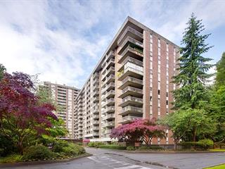 Apartment for sale in Pemberton NV, North Vancouver, North Vancouver, 405 2012 Fullerton Avenue, 262526312 | Realtylink.org