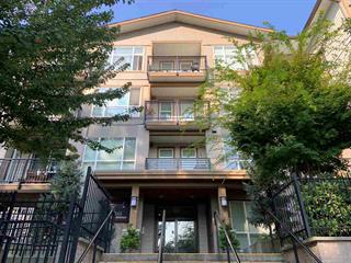 Apartment for sale in Central Pt Coquitlam, Port Coquitlam, Port Coquitlam, 421 2343 Atkins Avenue, 262526316 | Realtylink.org