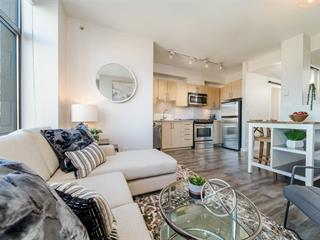 Apartment for sale in Fairview VW, Vancouver, Vancouver West, 207 1068 W Broadway, 262526582 | Realtylink.org