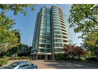 Apartment for sale in Guildford, Surrey, North Surrey, 1701 15038 101 Avenue, 262526431 | Realtylink.org
