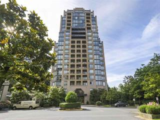 Apartment for sale in South Slope, Burnaby, Burnaby South, 903 7388 Sandborne Avenue, 262527251 | Realtylink.org
