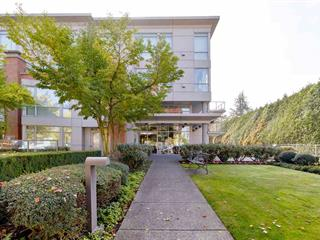 Apartment for sale in Oakridge VW, Vancouver, Vancouver West, 405 638 W 45th Avenue, 262527252 | Realtylink.org