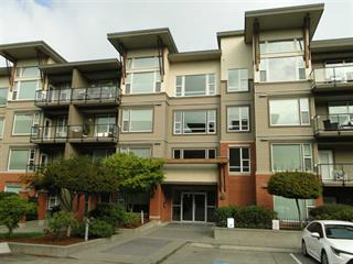Apartment for sale in Central Abbotsford, Abbotsford, Abbotsford, 411 33538 Marshall Road, 262527148 | Realtylink.org