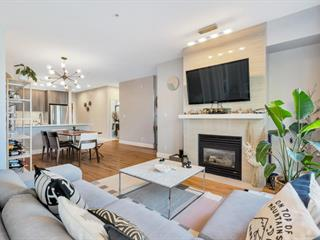 Apartment for sale in Oakridge VW, Vancouver, Vancouver West, 311 6198 Ash Street, 262527366 | Realtylink.org