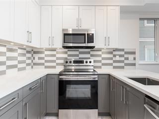 Apartment for sale in Downtown NW, New Westminster, New Westminster, 306 218 Carnarvon Street, 262527271 | Realtylink.org