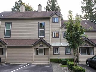 Townhouse for sale in Coquitlam East, Coquitlam, Coquitlam, 10 2736 Atlin Place, 262527254 | Realtylink.org