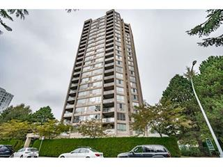 Apartment for sale in Guildford, Surrey, North Surrey, 806 14881 103a Avenue, 262527274 | Realtylink.org