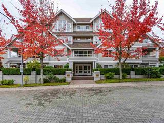 Apartment for sale in Cliff Drive, Delta, Tsawwassen, 105 5500 13a Avenue, 262531155 | Realtylink.org