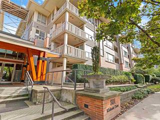 Apartment for sale in Port Moody Centre, Port Moody, Port Moody, 306 801 Klahanie Drive, 262530885 | Realtylink.org