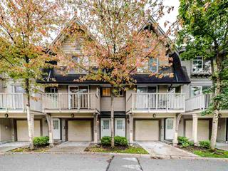 Townhouse for sale in The Crest, Burnaby, Burnaby East, 17 8415 Cumberland Place, 262531170 | Realtylink.org