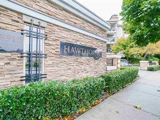 Apartment for sale in Walnut Grove, Langley, Langley, 204 8915 202 Street, 262531079 | Realtylink.org