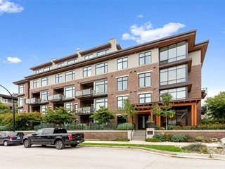 Apartment for sale in Queensborough, New Westminster, New Westminster, 108 262 Salter Street, 262531108 | Realtylink.org