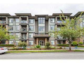 Apartment for sale in Central Abbotsford, Abbotsford, Abbotsford, 309 33338 Mayfair Avenue, 262530955 | Realtylink.org