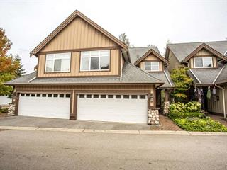 Townhouse for sale in Tantalus, Squamish, Squamish, 27 40750 Tantalus Road, 262530850 | Realtylink.org