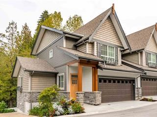 Townhouse for sale in Cottonwood MR, Maple Ridge, Maple Ridge, 22 23539 Gilker Hill Road, 262530944 | Realtylink.org