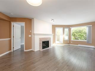 Apartment for sale in Central BN, Burnaby, Burnaby North, 118 3770 Manor Street, 262530942 | Realtylink.org