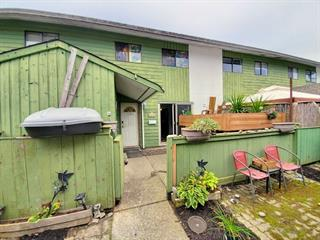 Townhouse for sale in Chilliwack E Young-Yale, Chilliwack, Chilliwack, 7 9342 Hazel Street, 262530939 | Realtylink.org