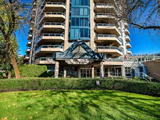 Apartment for sale in Quay, New Westminster, New Westminster, 303 1245 Quayside Drive, 262531045 | Realtylink.org