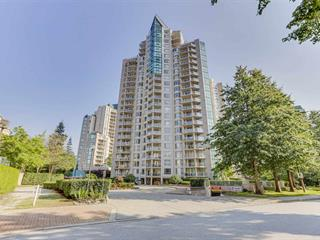 Apartment for sale in North Coquitlam, Coquitlam, Coquitlam, 406 1199 Eastwood Street, 262526960 | Realtylink.org