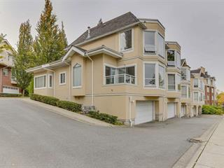 Townhouse for sale in Oaklands, Burnaby, Burnaby South, 19 5262 Oakmount Crescent, 262526924 | Realtylink.org