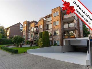 Apartment for sale in Marpole, Vancouver, Vancouver West, 201 1251 W 71st Avenue, 262526943 | Realtylink.org