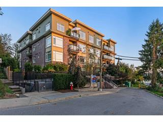 Apartment for sale in East Central, Maple Ridge, Maple Ridge, 408 11566 224 Street, 262526904 | Realtylink.org