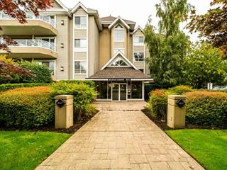 Apartment for sale in Langley City, Langley, Langley, 202 20217 Michaud Crescent, 262526781 | Realtylink.org