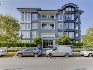 Apartment for sale in Riverwood, Port Coquitlam, Port Coquitlam, 407 2307 Ranger Lane, 262526766 | Realtylink.org