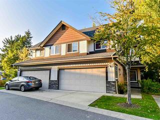 Townhouse for sale in Fleetwood Tynehead, Surrey, Surrey, 51 8717 159 Street, 262526729 | Realtylink.org