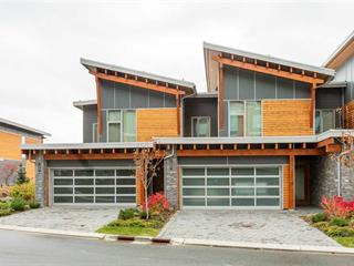 Townhouse for sale in Rainbow, Whistler, Whistler, 24 8400 Ashleigh McIvor Drive, 262526713 | Realtylink.org
