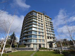 Apartment for sale in Lower Lonsdale, North Vancouver, North Vancouver, 803 683 W Victoria Park, 262531399 | Realtylink.org