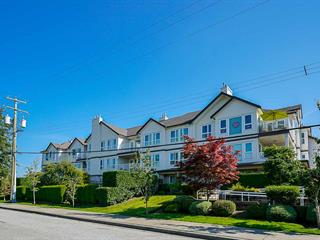 Apartment for sale in Cloverdale BC, Surrey, Cloverdale, 108 17740 58a Avenue, 262531446 | Realtylink.org