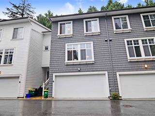 Townhouse for sale in Guildford, Surrey, North Surrey, 15 10433 158 Street, 262531313 | Realtylink.org
